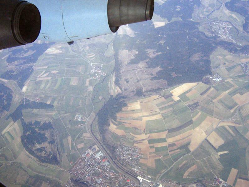 fliegen dusseldorf zurich: